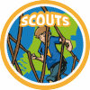 11-15 scouts