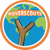 18-21 roverscouts